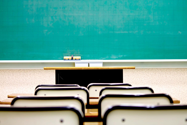 租税教室イメージ