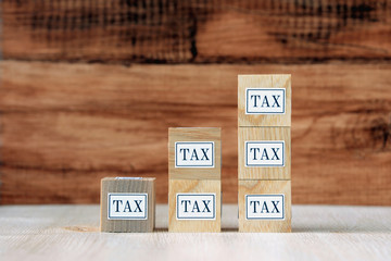 わかりやすい所得税法